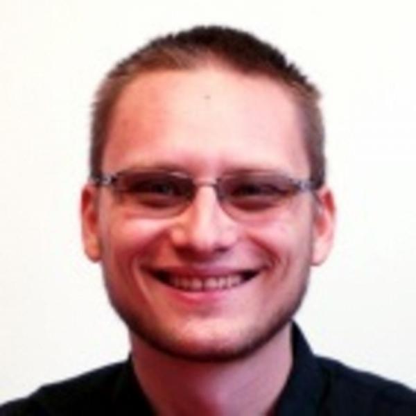 Ing. Petr Chocholka