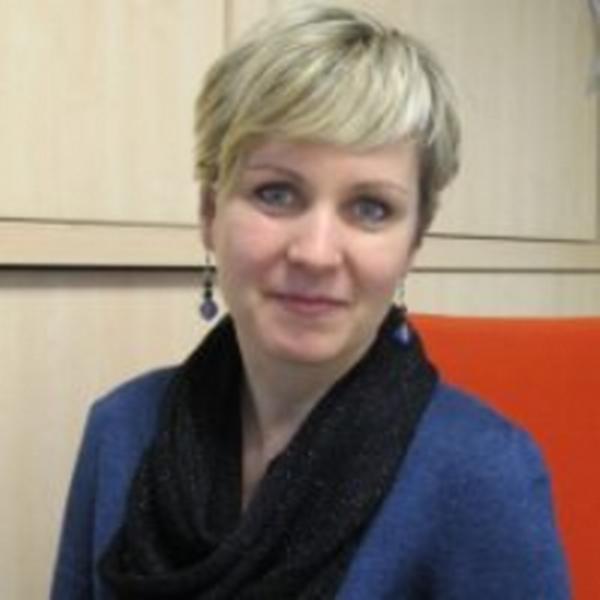 Pavlína Türková