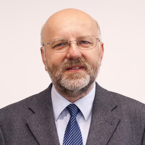 PhDr. Bohumír F.