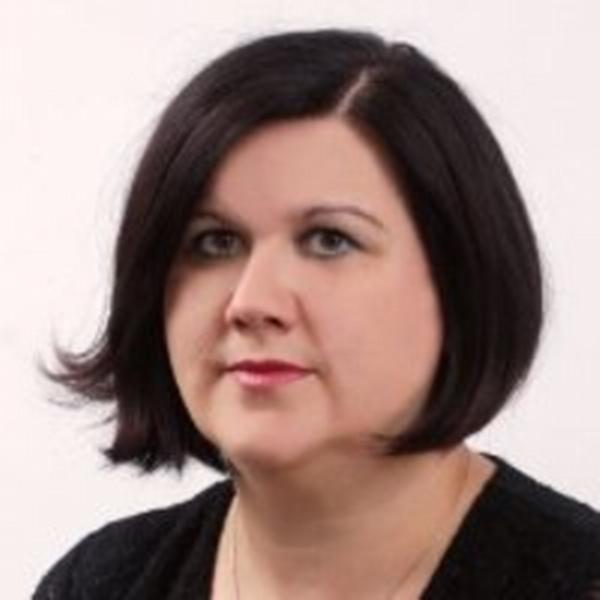 Eva Vadovičová