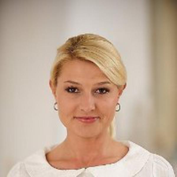 Lucie Š.