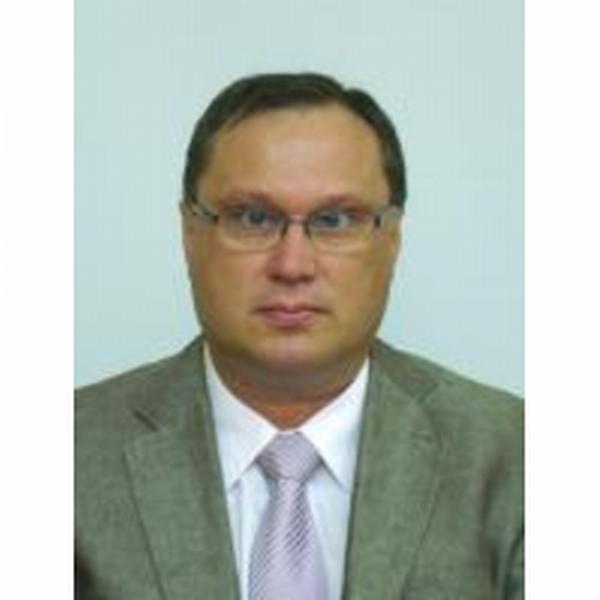 Vladimír T.