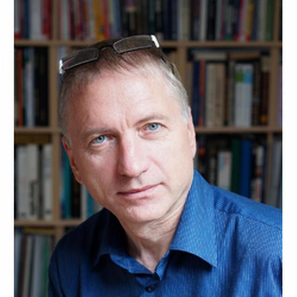 PhDr. Karel Č.