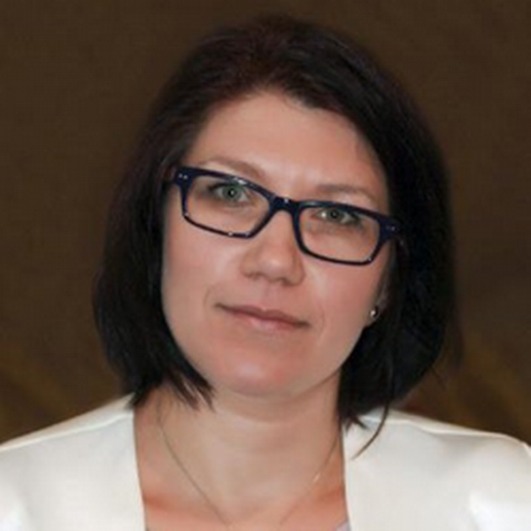 Jana Topolářová