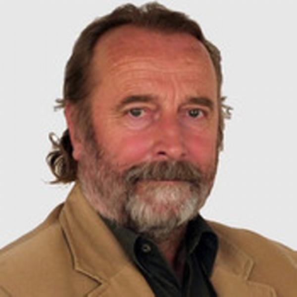 Ing. Jaroslav K.