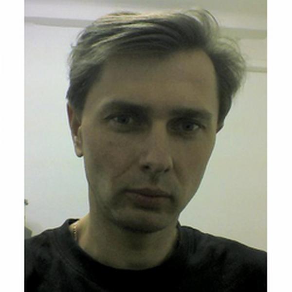 Ing. Marek S.