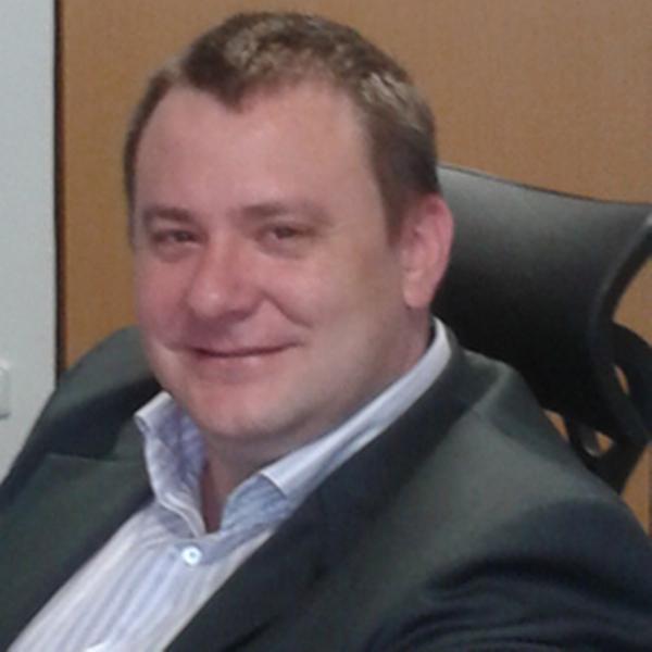 Mgr. Tomáš Szydlowski