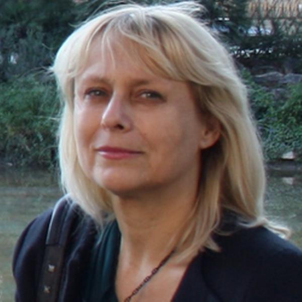PhDr. Petra Navrátilová