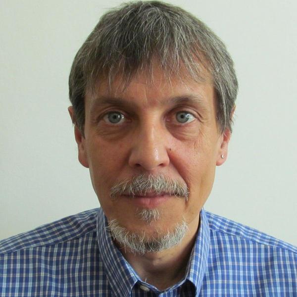 Ludvík Filip, Agentura Ámos