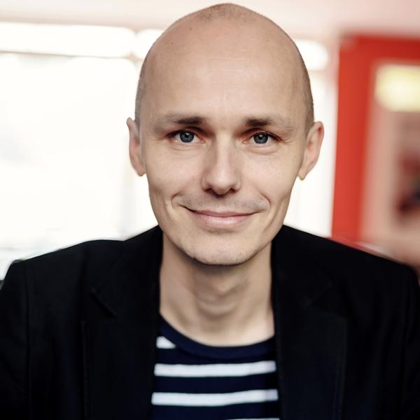 Ing. Radek Kitner