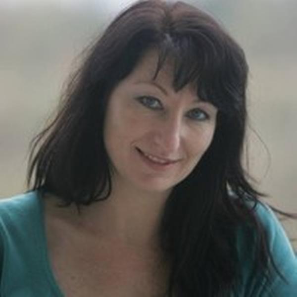 Renata Jenšíková