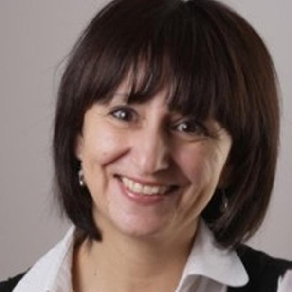 Jana Lazarová, Happy HR s.r.o.