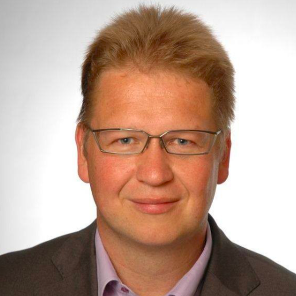 Pavel Friedrich