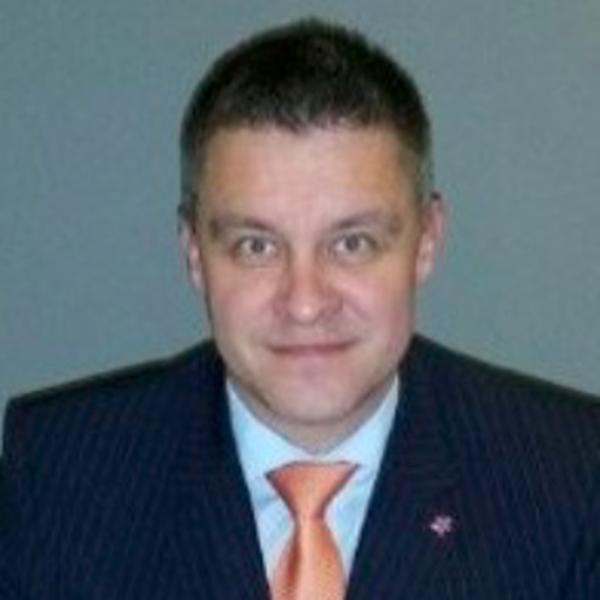Petr Martinek