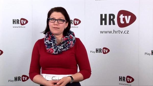 Profil Jany Havelkové - lektorky společnosti ICT Pro s.r.o.