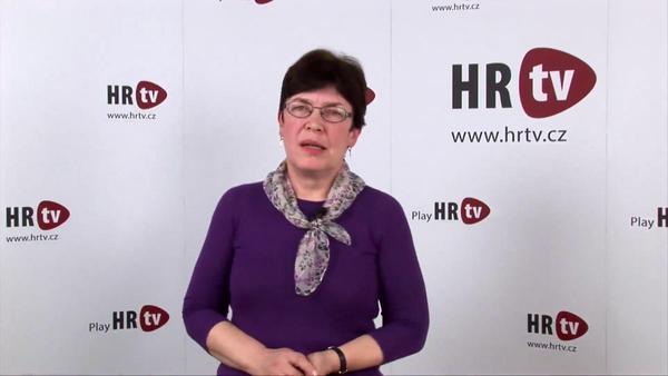 Profil Zuzany Hekelové - lektorky vzdělávací společnosti 1. VOX a.s.
