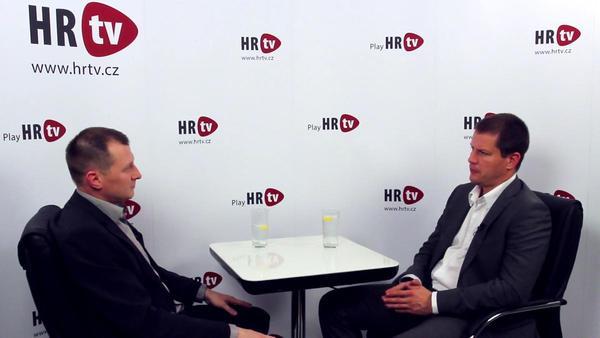 Tomáš Pospíchal v HRtv: Základem úspěchu jsou nestranné reference