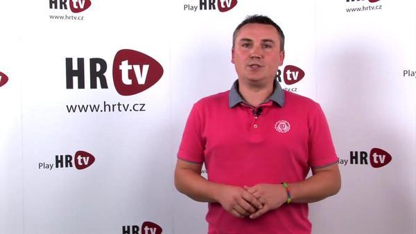 Profil Karla Kunce - lektora vzdělávací společnosti 1. VOX a.s.