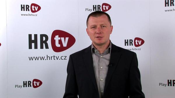 Profil Tomáše Pospíchala - Project Directora společnosti IVITERA a.s.