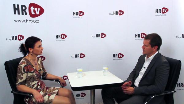 Miroslava Bartošová v HRtv: Vycházím ze situací, do kterých se klienti dostávají
