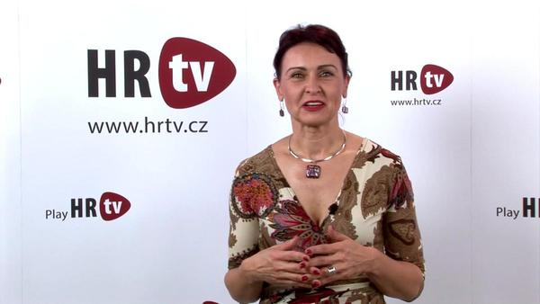 Profil Miroslavy Bartošové - lektorky vzdělávací společnosti 1. VOX a.s.