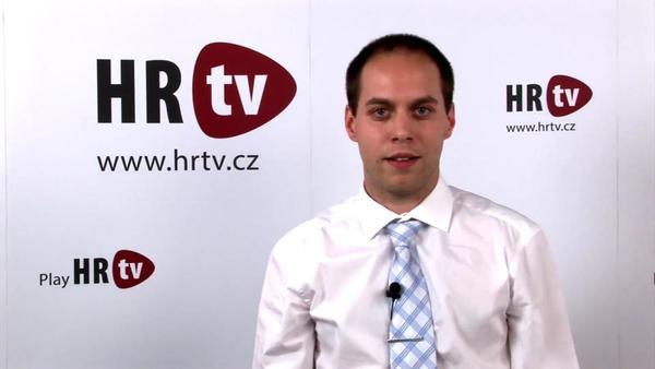 Profil Jaroslava Nedomy - lektora vzdělávací společnosti 1. VOX a.s.