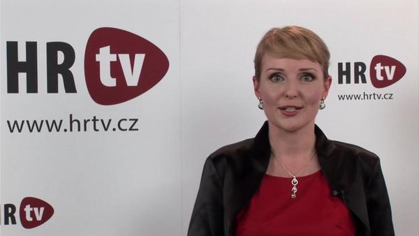 Profil Hany Ondruškové - lektorky vzdělávací společnosti 1. VOX a.s.