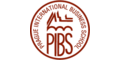 Prague International Business School - PIBS