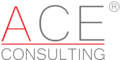 ACE CONSULTING, s.r.o.