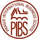 Prague International Business School