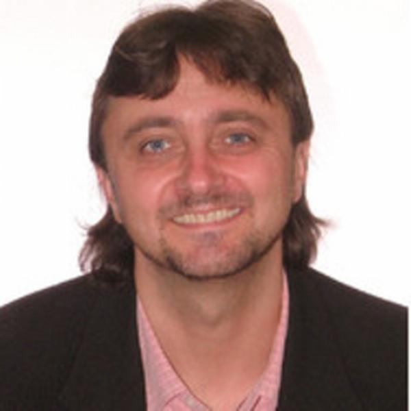 Mgr. Ing. Milan Bobek, MSc.